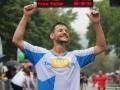 ebmpapst-marathon-Emotionen-10