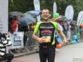 ebmpapst-marathon-Emotionen-11