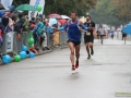 ebmpapst-marathon-Emotionen-12
