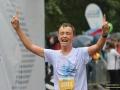 ebmpapst-marathon-Emotionen-13