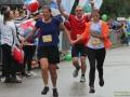 ebmpapst-marathon-Emotionen-15