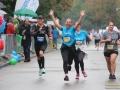 ebmpapst-marathon-Emotionen-16