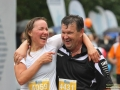 ebmpapst-marathon-Emotionen-17