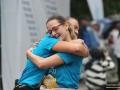 ebmpapst-marathon-Emotionen