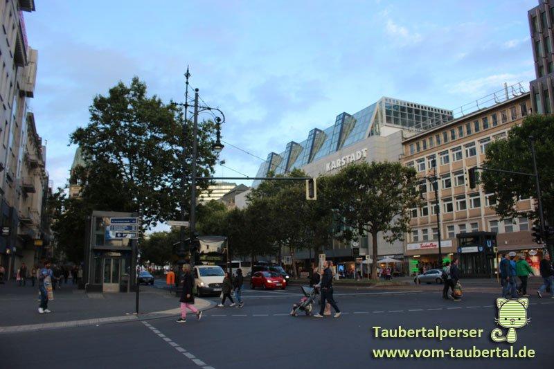 Berlin-Taubertalperser-03