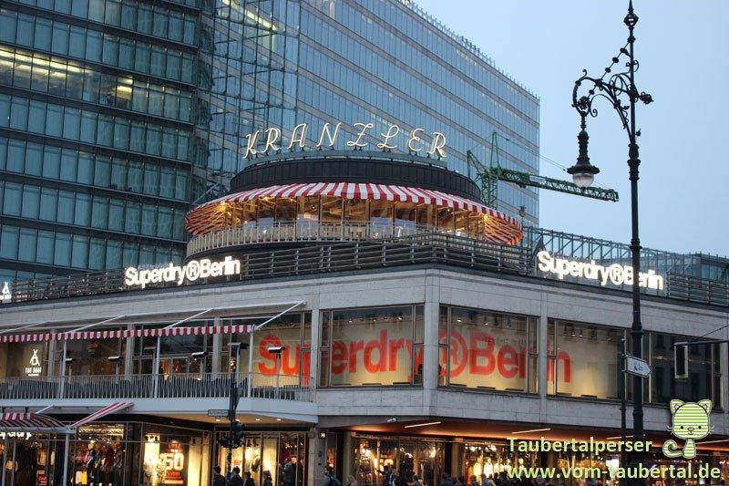 Berlin-Taubertalperser-04