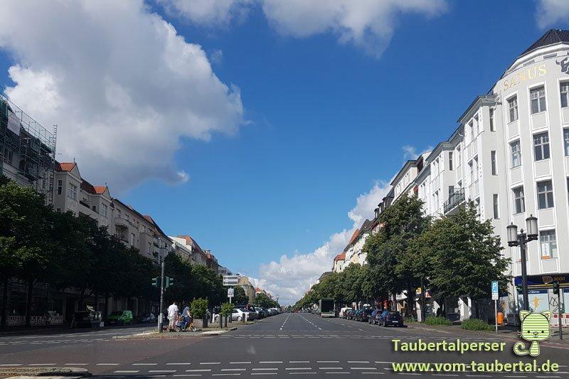 Berlin-Taubertalperser-09