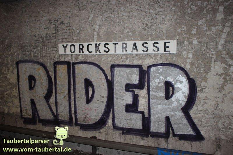Berlin-Taubertalperser02
