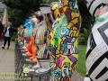 Berlin-Titelbild-01