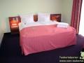 Hotel-Lindner-Binshof-Taubertalperser-03a