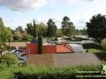 Hotel-Lindner-Binshof-Taubertalperser-09a