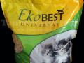 Ekobest_00