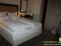 Hotel-Rene-Bohn-00