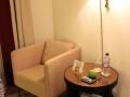 Hotel-Rene-Bohn-04