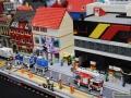 Taubertalperser-Lego-01