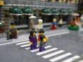 Taubertalperser-Lego-03