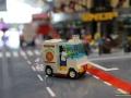 Taubertalperser-Lego-04