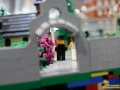 Taubertalperser-Lego-05