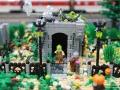 Taubertalperser-Lego-06