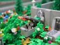 Taubertalperser-Lego-07