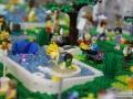 Taubertalperser-Lego-08