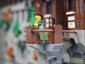 Taubertalperser-Lego-09