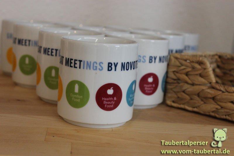Novotel-MeetingTaubertalperser-01
