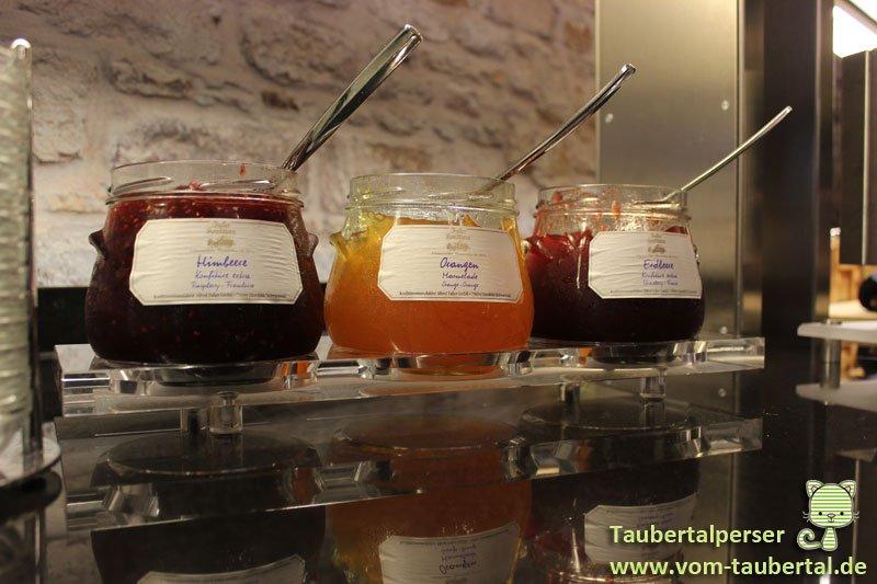 Novotel-Taubertalperser-Fruehstueck-02