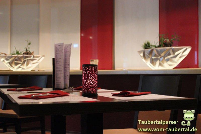 Novotel-Taubertalperser-Restaurant-00