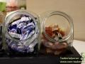 Novotel-Taubertalperser-Candybar