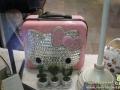 Taubertalperser-Hello-Kitty-Koffer