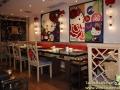 Taubertalperser-Hello-Kitty-Restaurant-00