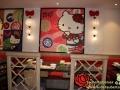 Taubertalperser-Hello-Kitty-Restaurant-01