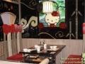 Taubertalperser-Hello-Kitty-Restaurant-02