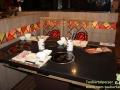 Taubertalperser-Hello-Kitty-Restaurant-03