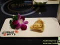 Taubertalperser-Hello-Kitty-Restaurant-04