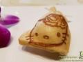 Taubertalperser-Hello-Kitty-Restaurant-10