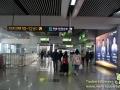 Shanghai-Taubertalperser-Verkehr-Metro-01