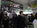 Shanghai-Taubertalperser-Verkehr-Metro-02