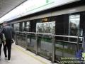 Shanghai-Taubertalperser-Verkehr-Metro-03