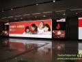 Shanghai-Taubertalperser-Verkehr-Metro-04
