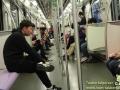 Shanghai-Taubertalperser-Verkehr-Metro-08