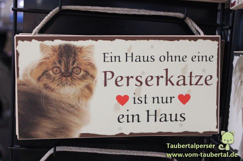 Tierisch_Crailsheim_Taubertalperser-08