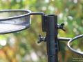 Vogelfutterstation-Tuinplus-Taubertalperser-02