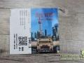 Shanghai-Taubertalperser-Oriental-Pearl-Tower