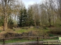 Wildpark-Bad-Mergentheim-Taubertalperser-21