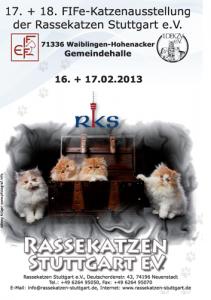 2013_Katalog_Deckblatt_Waib