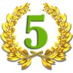 5 Jahre Taubertalperser in Niederstetten