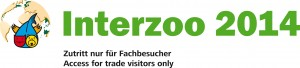 Iz_2014_Logo_x_rgb_gruen(1)