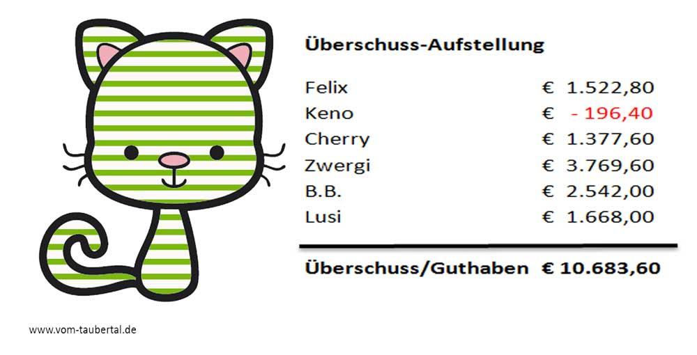 Ueberschuss_00
